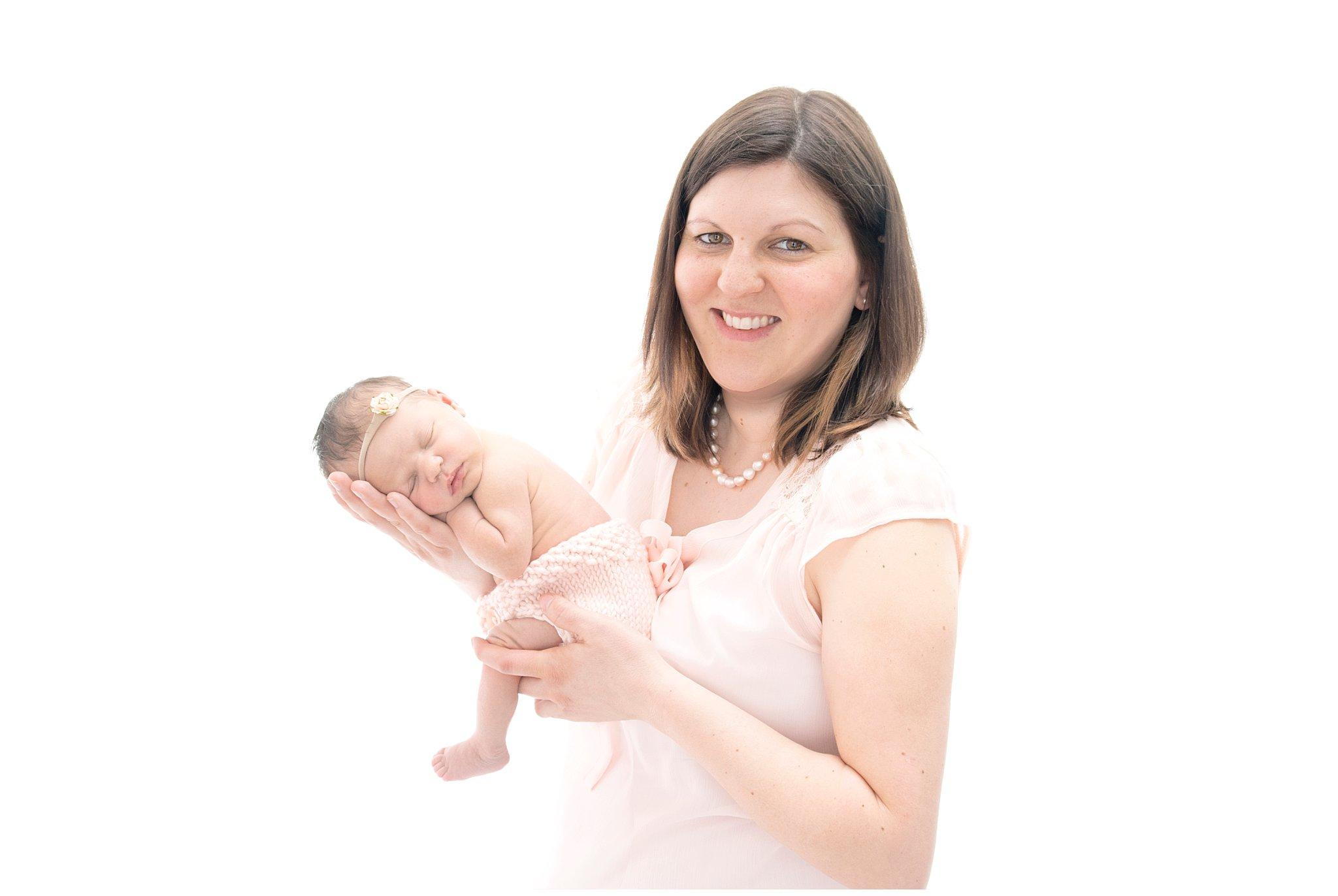 Allison-Bauer-fotograf-familienfotos