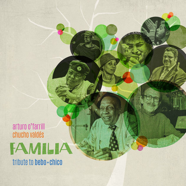 Arturo OFerrill Familia .jpg