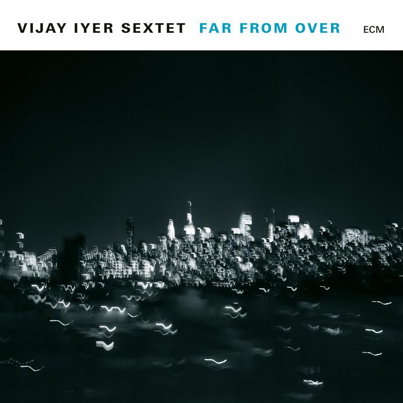 Vijay Far From Over.jpeg