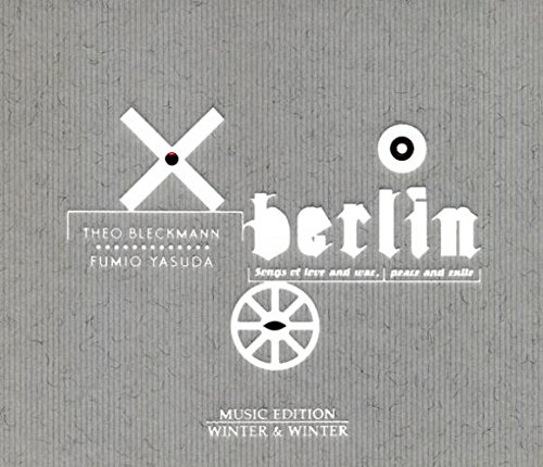 Berlin Album Cover.jpg