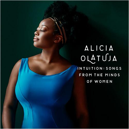 Alicia_Olatuja_inset_500x500.jpg