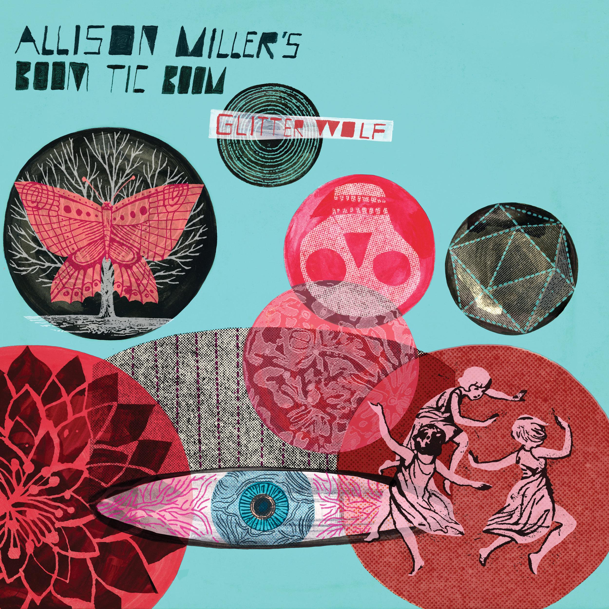 Cover-AllisonMiller-Glitter-3000x3000.jpg