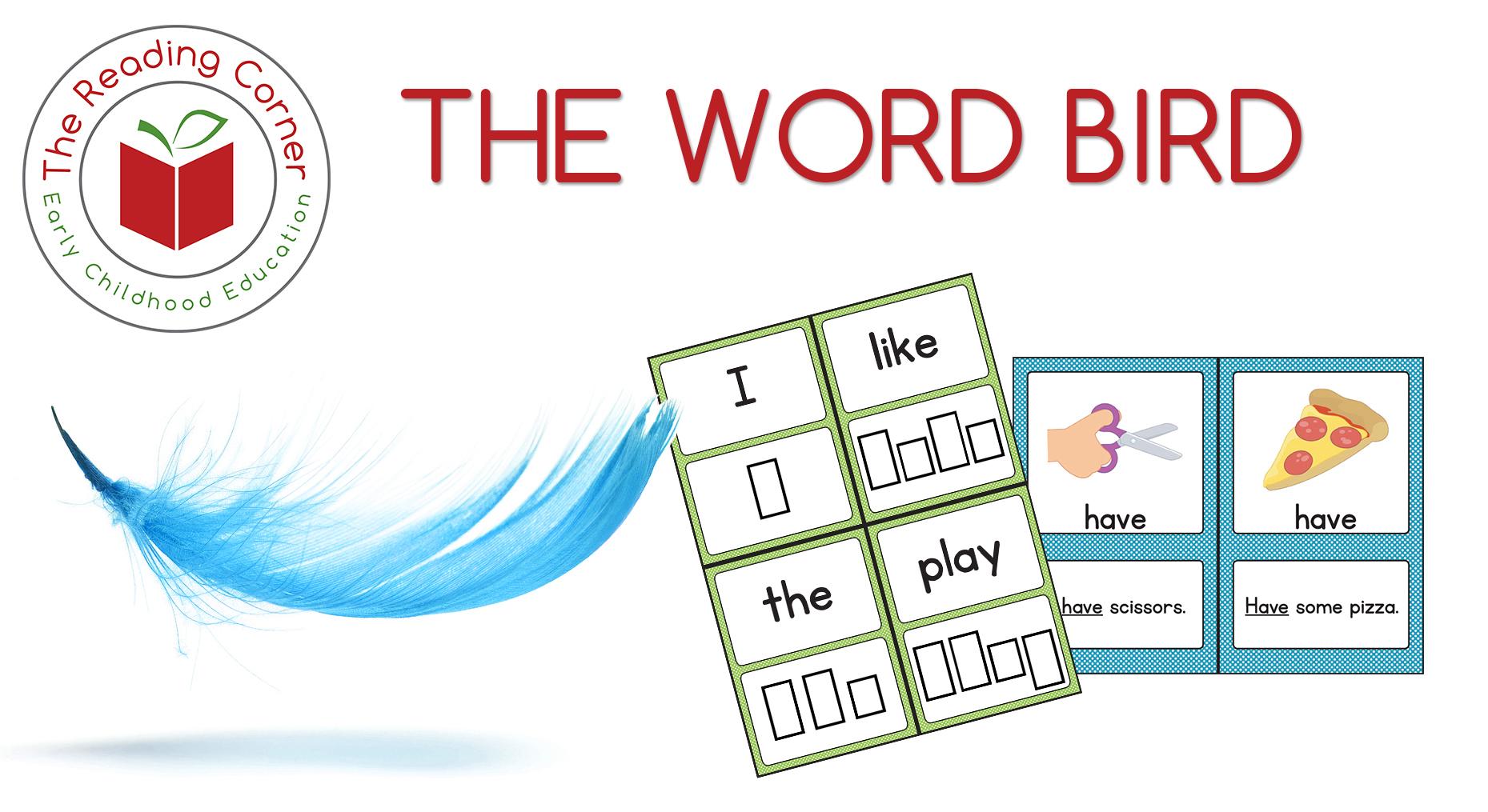 Word Bird copy.jpg