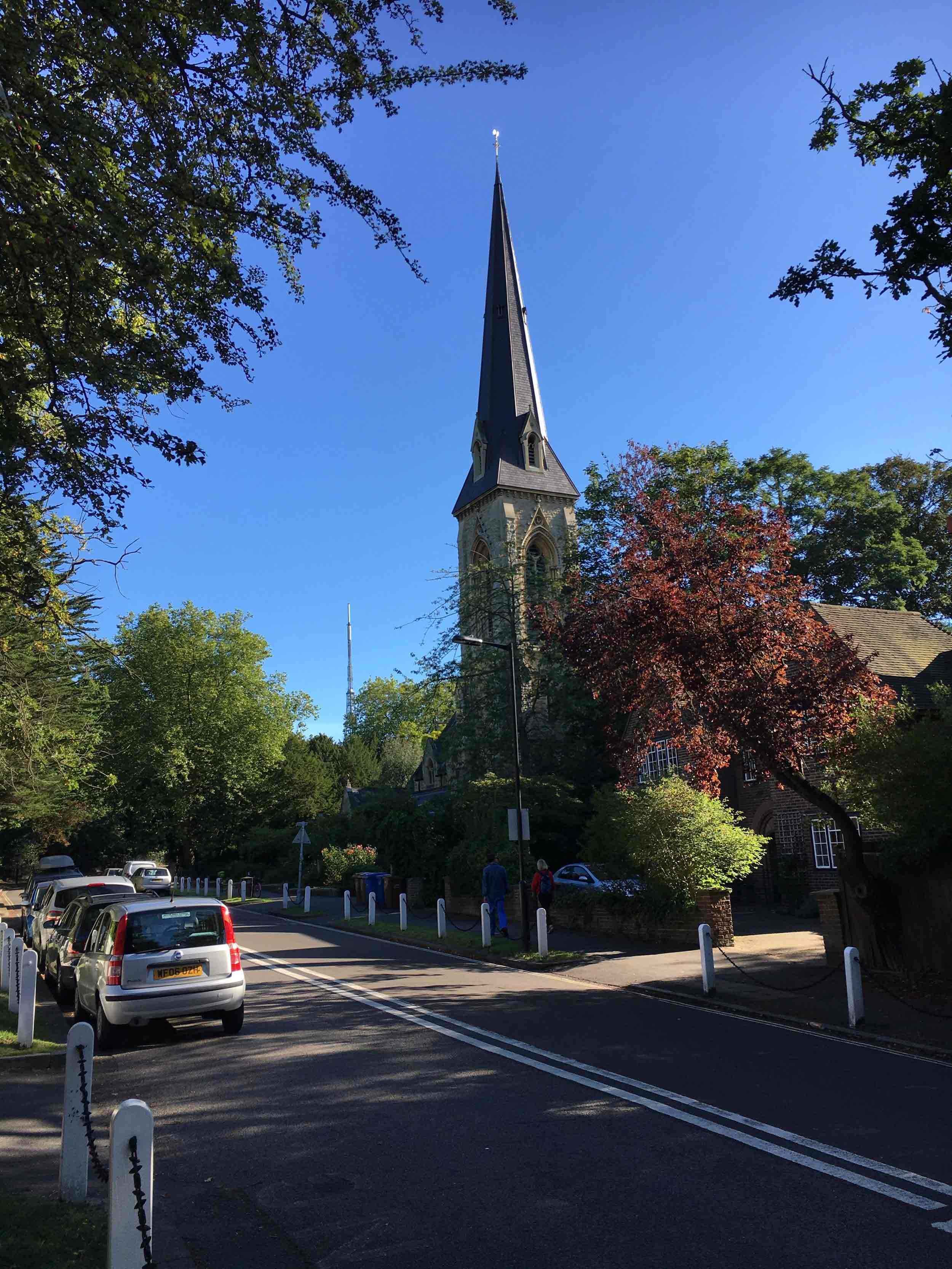 church-street-blog-post-gojauntly