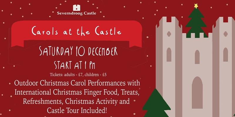 Severndroog_Castle_Christmast_Event