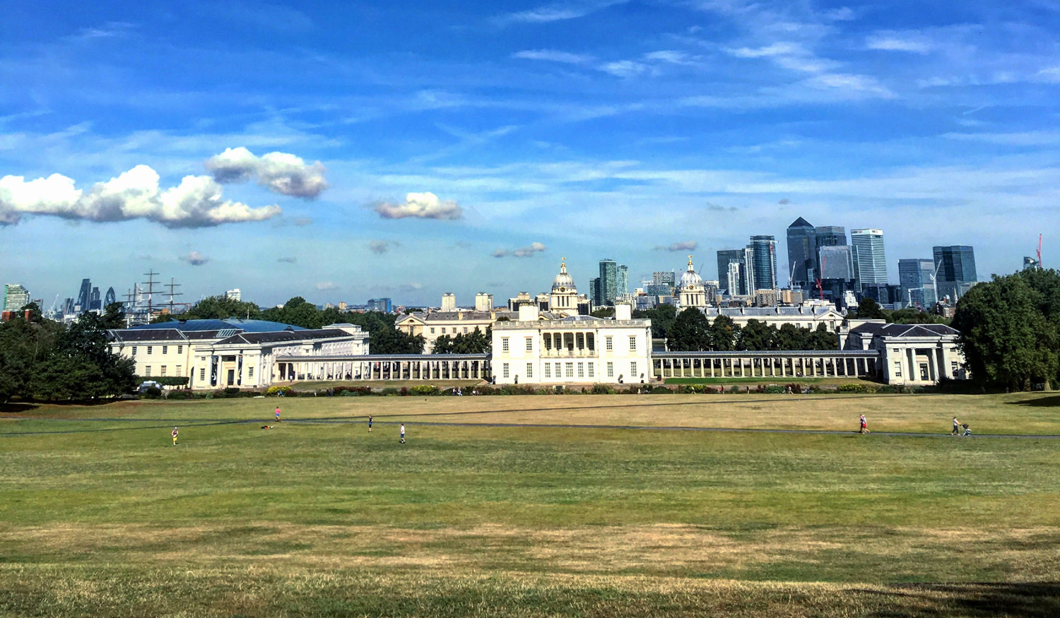 Greenwich-park-blog-gojauntly-new-years-eve-2016