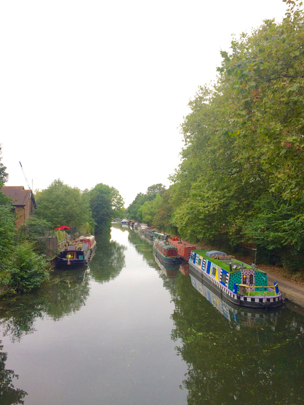 Victoria-park-London-go-jauntly-spring-walks-regents-canal