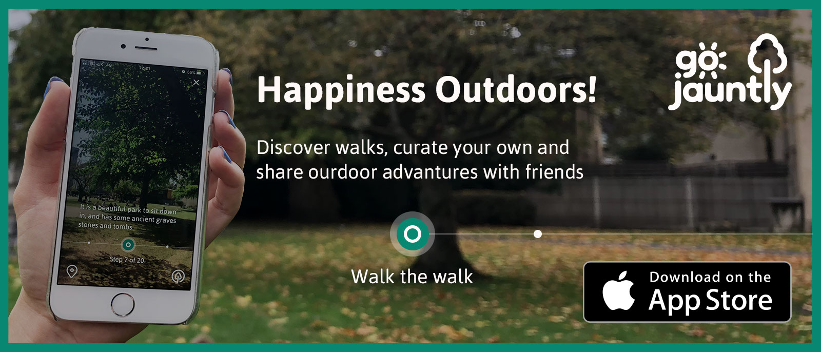 download-go-jauntly-walking-app
