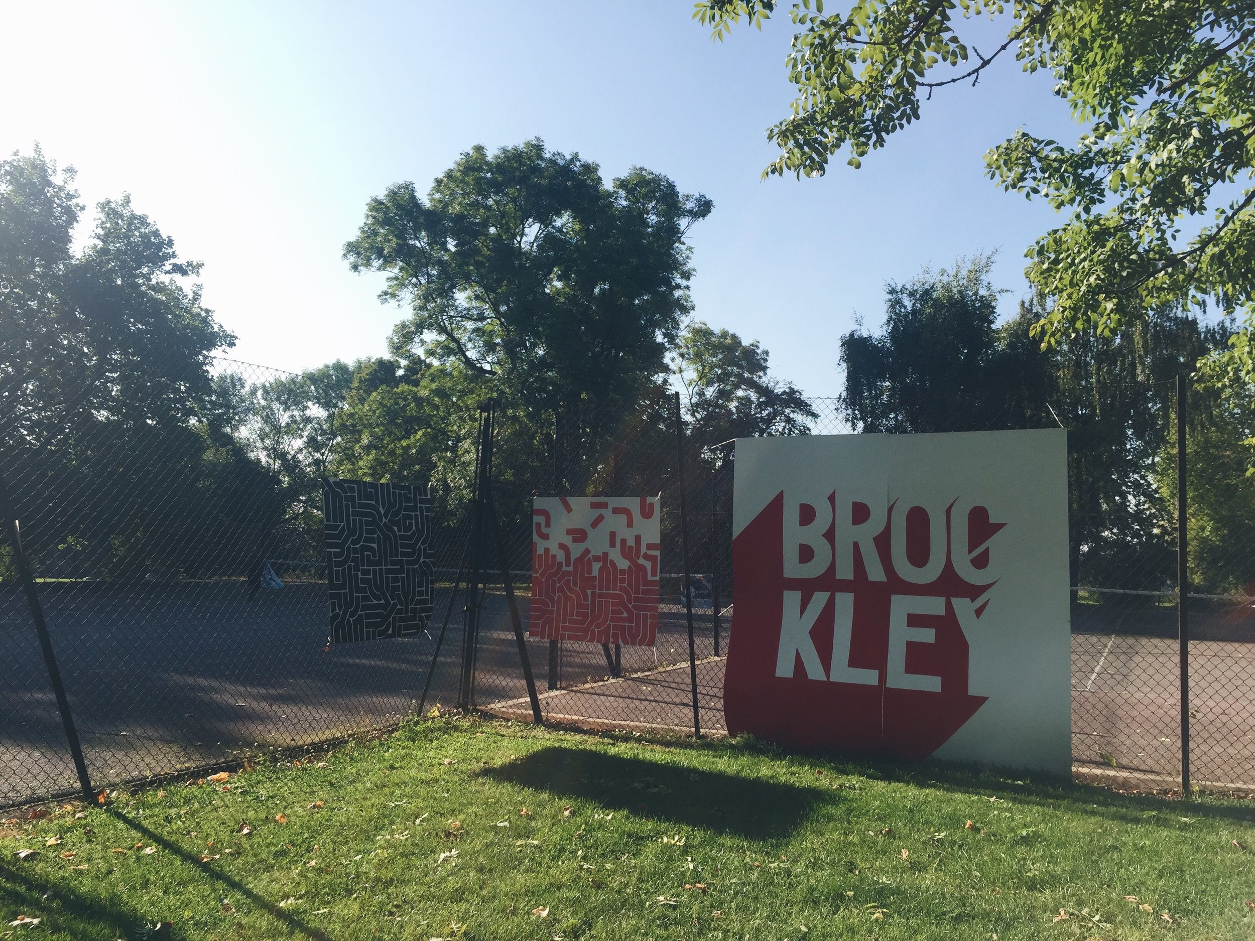 brockley_best walk routes on go jauntly