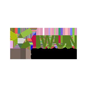 iwun.png