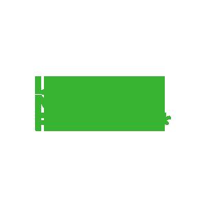 londonnationalparkcity.png