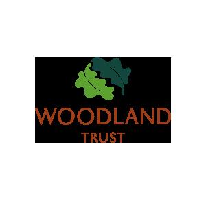 woodlandtrust.png