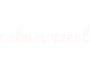 Calmmoment-logo-go-jauntly.png
