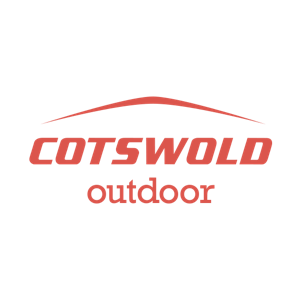 cotswold-logo-partner-go-jauntly.png