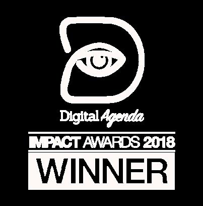 Go-jauntly-digital-agenda-winner-2018.png