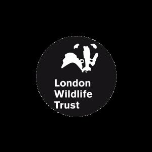 London-wildlife-trust-go-jauntly.png