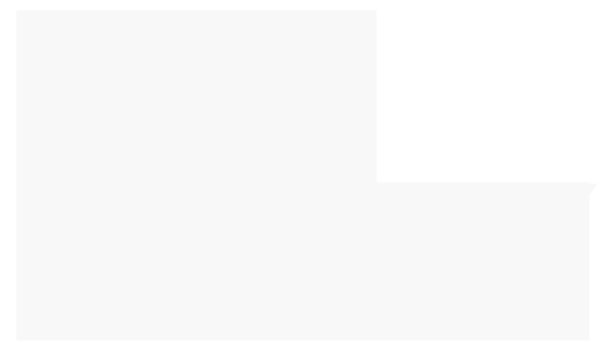 Go-jauntly-webby-awards-2018.png