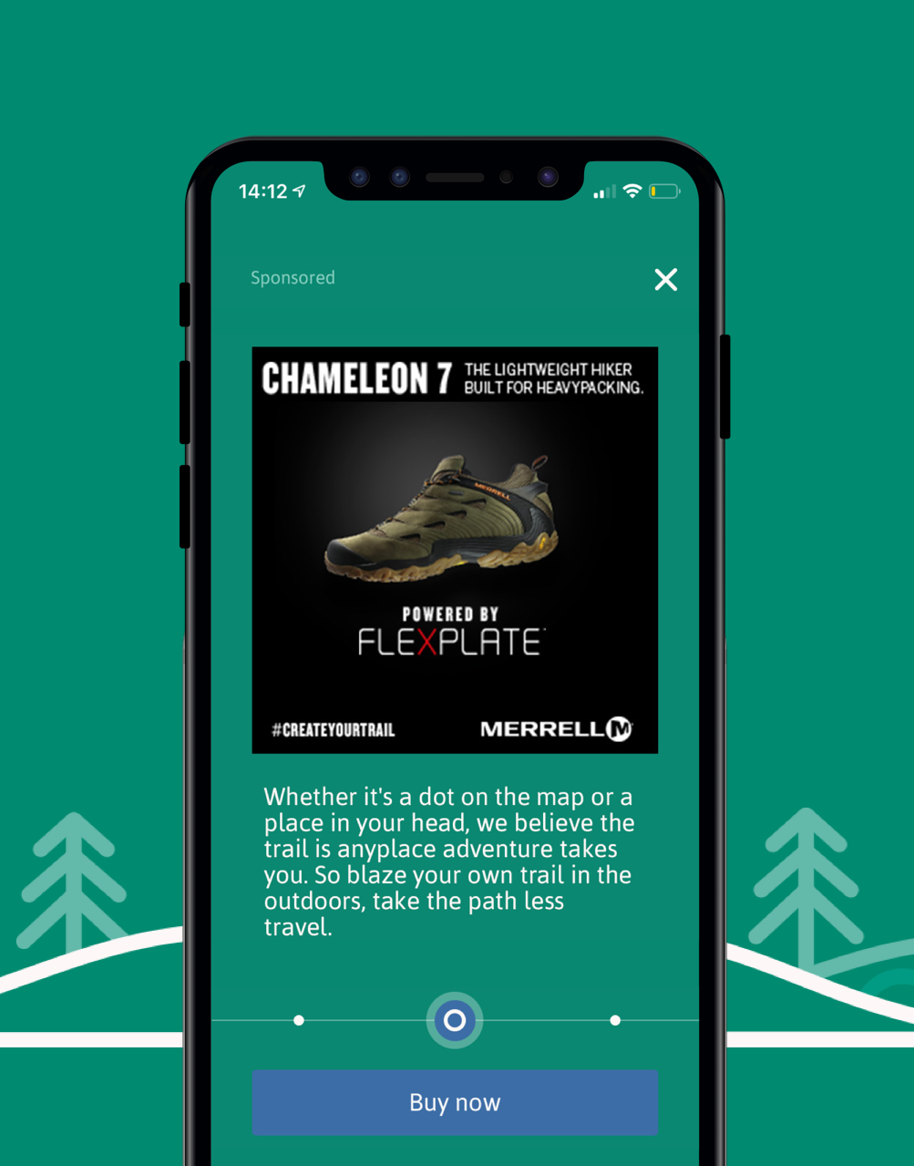 go-jauntly-mobile-walking-app-illustrated-bg copy.png