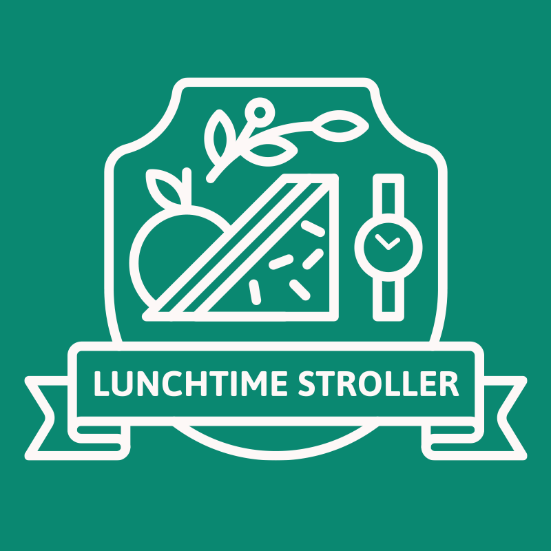 Lunchtime_stroller_badge.png
