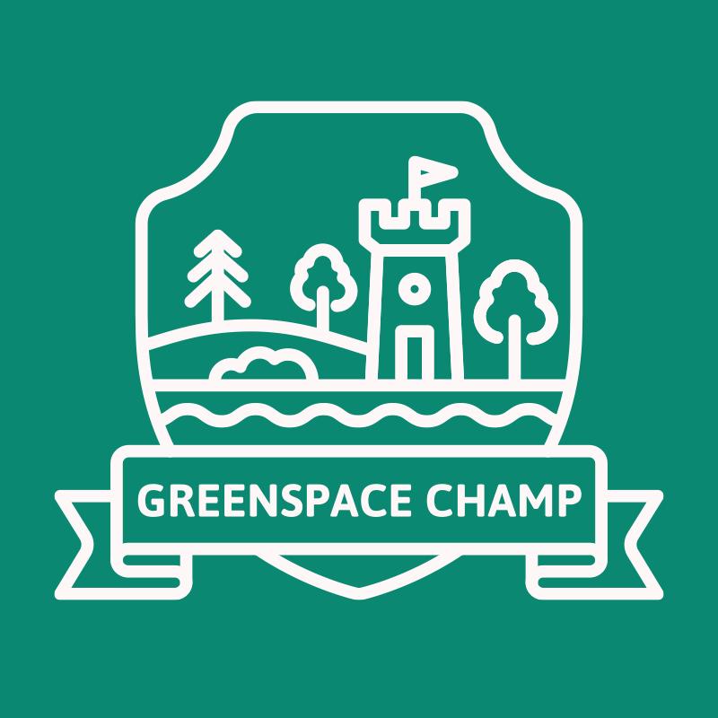 Greenspace_champ_badge.png