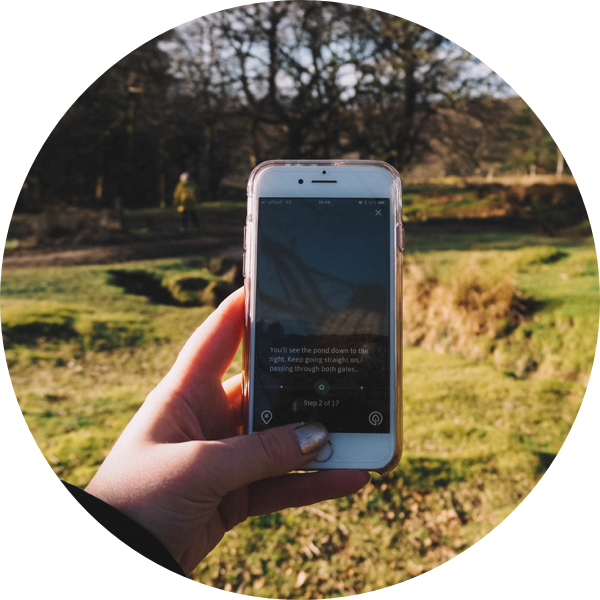 download-go-jauntly-walking-app.png