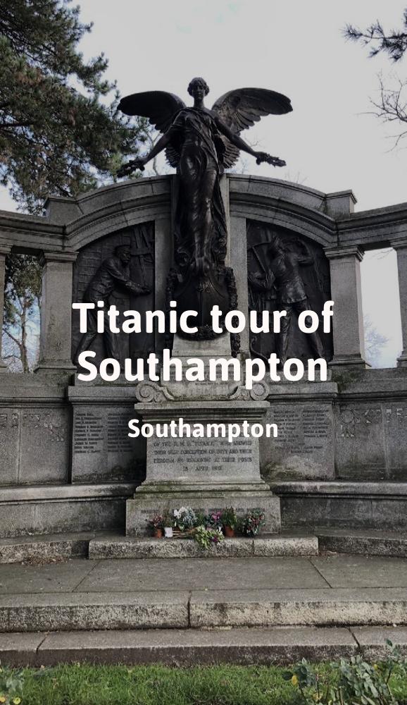 titanic-tour-walking-route-southampton.png