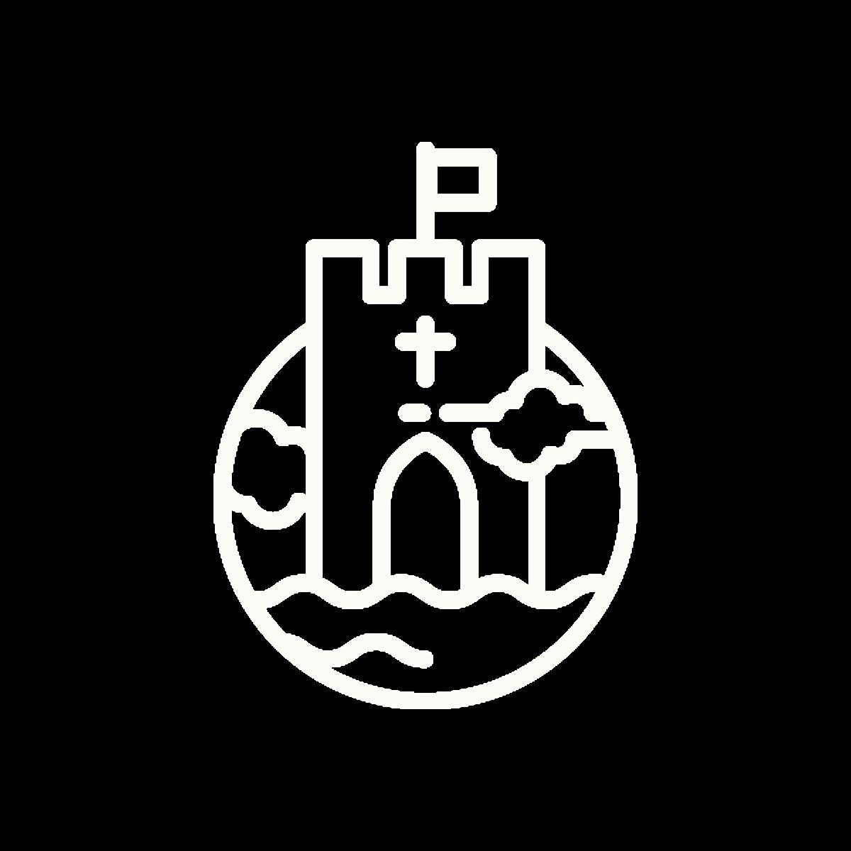 Scc-bargate-icon.png