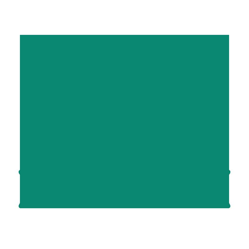 Greenspace_champ_badge_green.png