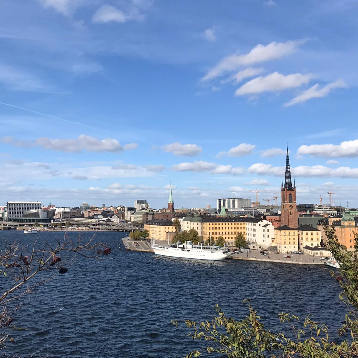 Walking Stockholm.png