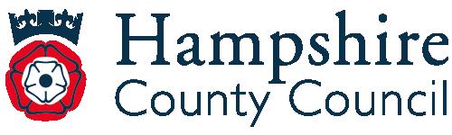 hampshire_logo.png