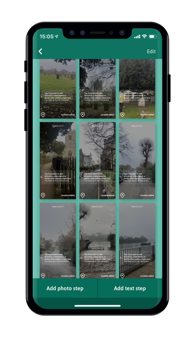 Go-jauntly-walking-app-image-step-overview