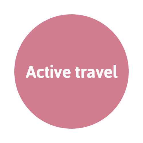 go-jauntly-active-travel.png