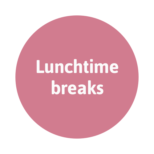 go-jauntly-lunchtime-breaks.png
