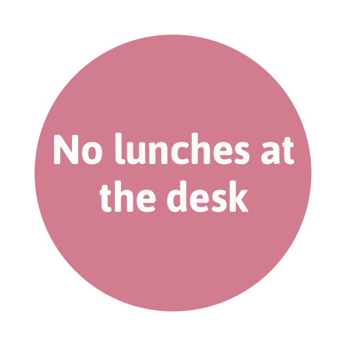 go-jauntly-no-desk-lunch.png
