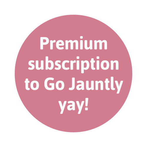 go-jauntly-premium-subscription.png