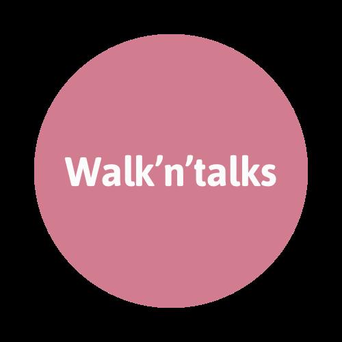 go-jauntly-walk-n-talks.png