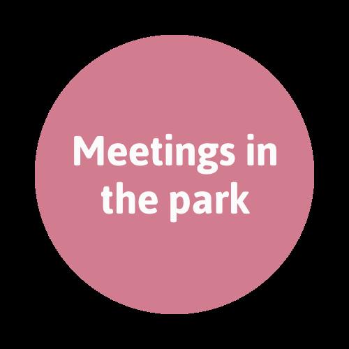 go-jauntly-walking-meetings.png