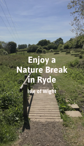Enjoy a Nature Break in Ryde.png