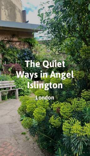 The Quiet Ways in Angel Islington.png