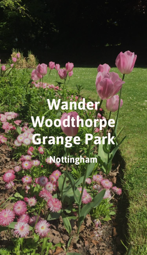 Wander Woodthorpe Grange Park.png