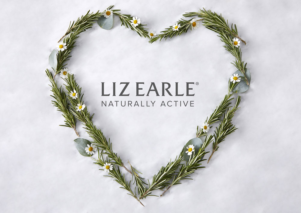 Nourish your skin and your spirit - Find out more about Liz Earle Beauty Co.Learn more