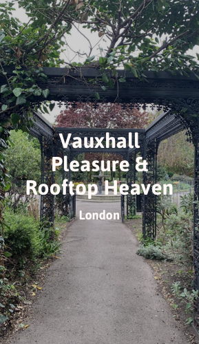 Vauxhall  Pleasure &  Rooftop Heaven.png
