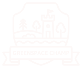 Greenspace_champ_badge_white.png