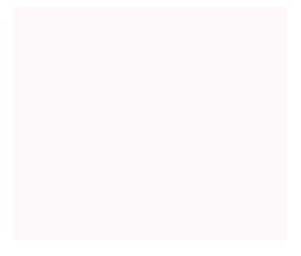 Nature_explorer_badge_white.png