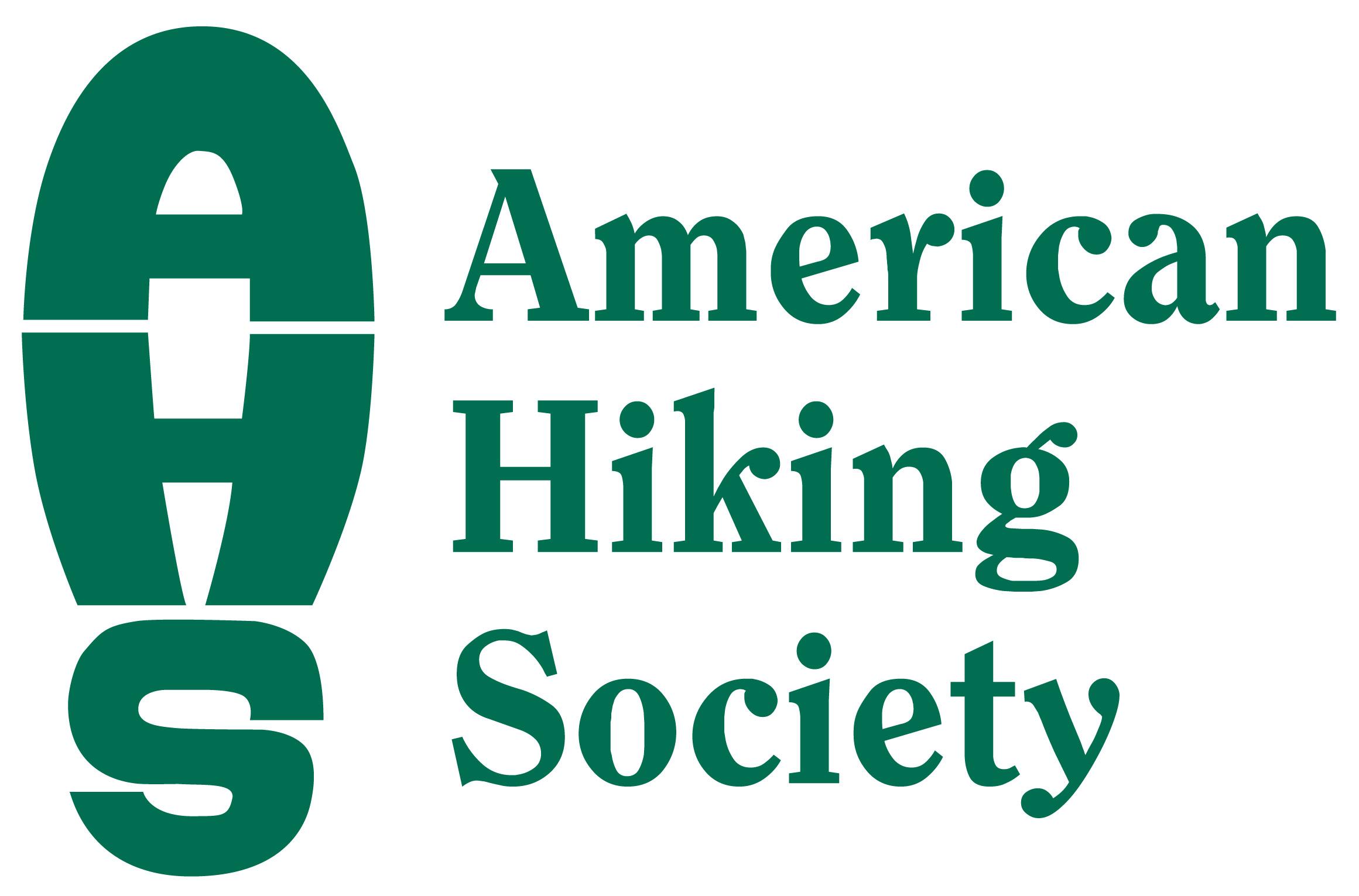 AHS Logo Green JPEG.jpg