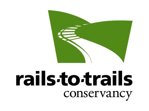 RTC_Logo_Main_RGB.jpg