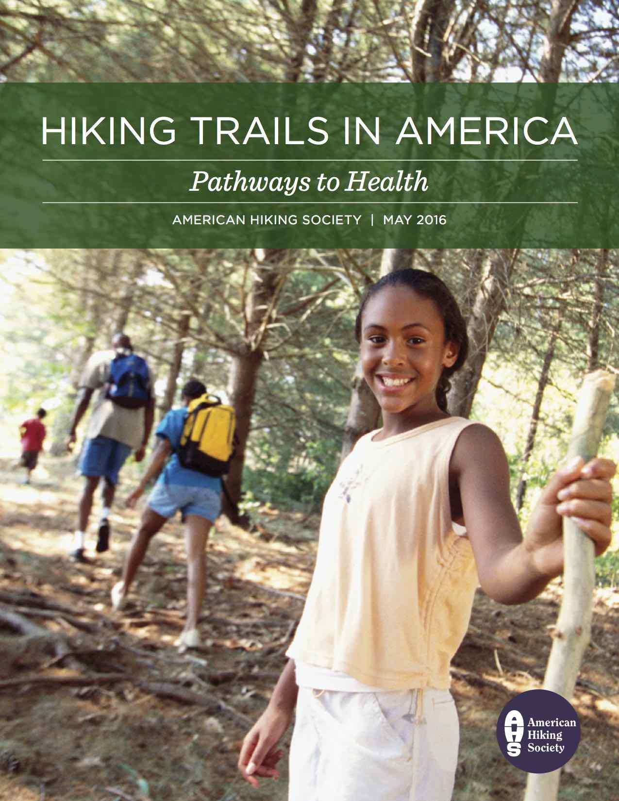 HTA health cover