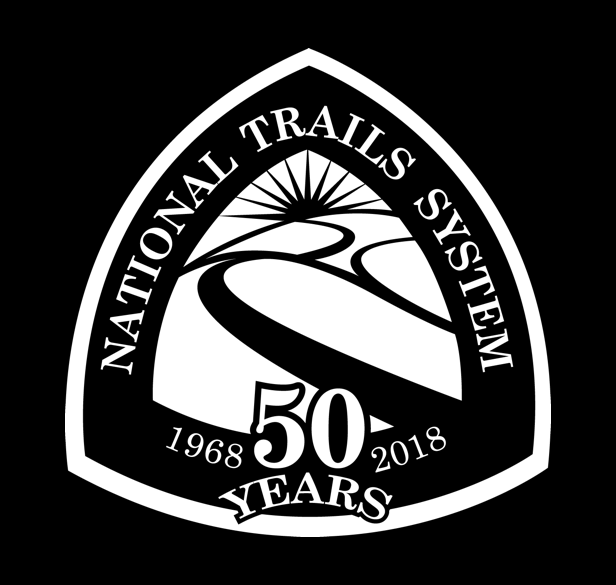 NTS_50_logo_white.png