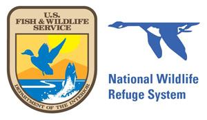 FWS+NWRS-logos.jpg