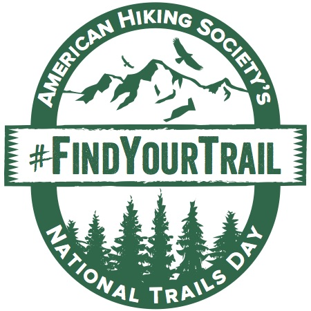 Find Your Trail Patch NTD patch.jpg